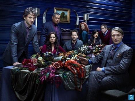 Hannibal-Cast-Promotional-Photos-hannibal-tv-series-33869744-600-4491