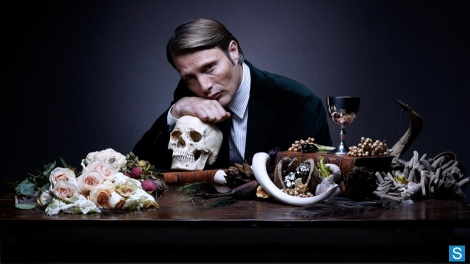 Hannibal-Key-Art