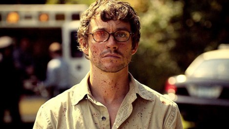 hannibal-nbc-hugh-dancy
