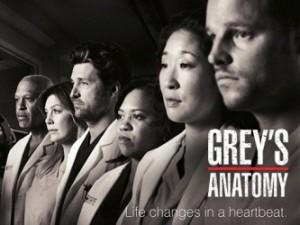greys_anatomy-show-300x225