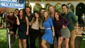 Trevor+Donovan+90210+Season+5+Episode+8+ZZoqKvRqfJgl