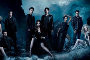 TVD-S4PremiereReview